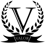 ValorTransparent